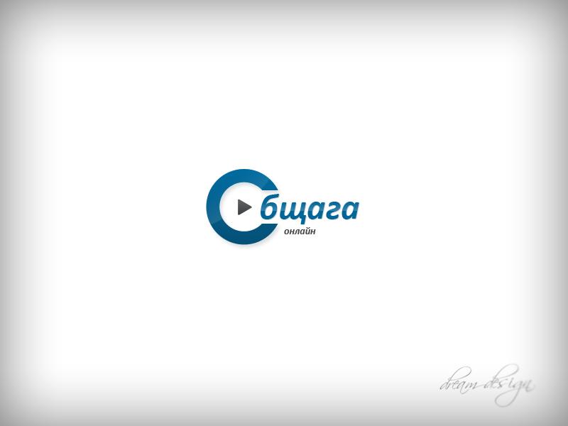 Общага онлайн - видеоблог