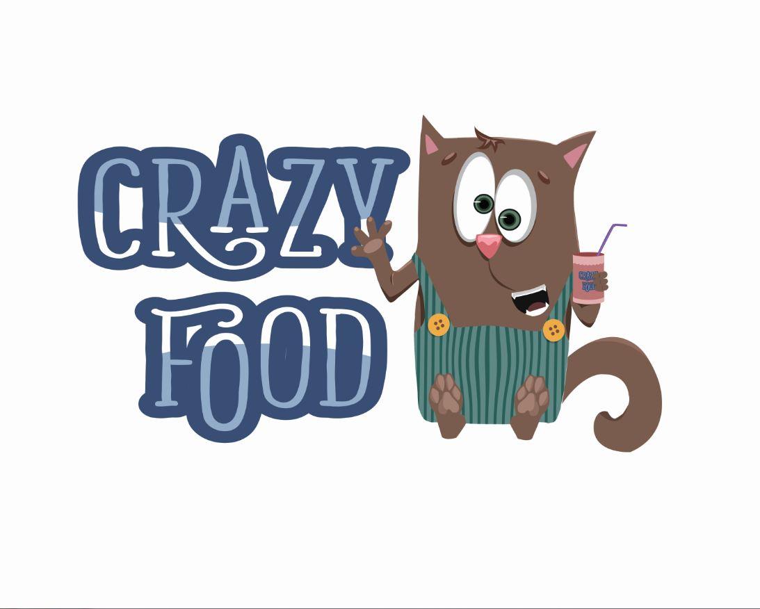 Разработать логотип и персонажа для кафе фото f_5535967a589b7d4f.jpg