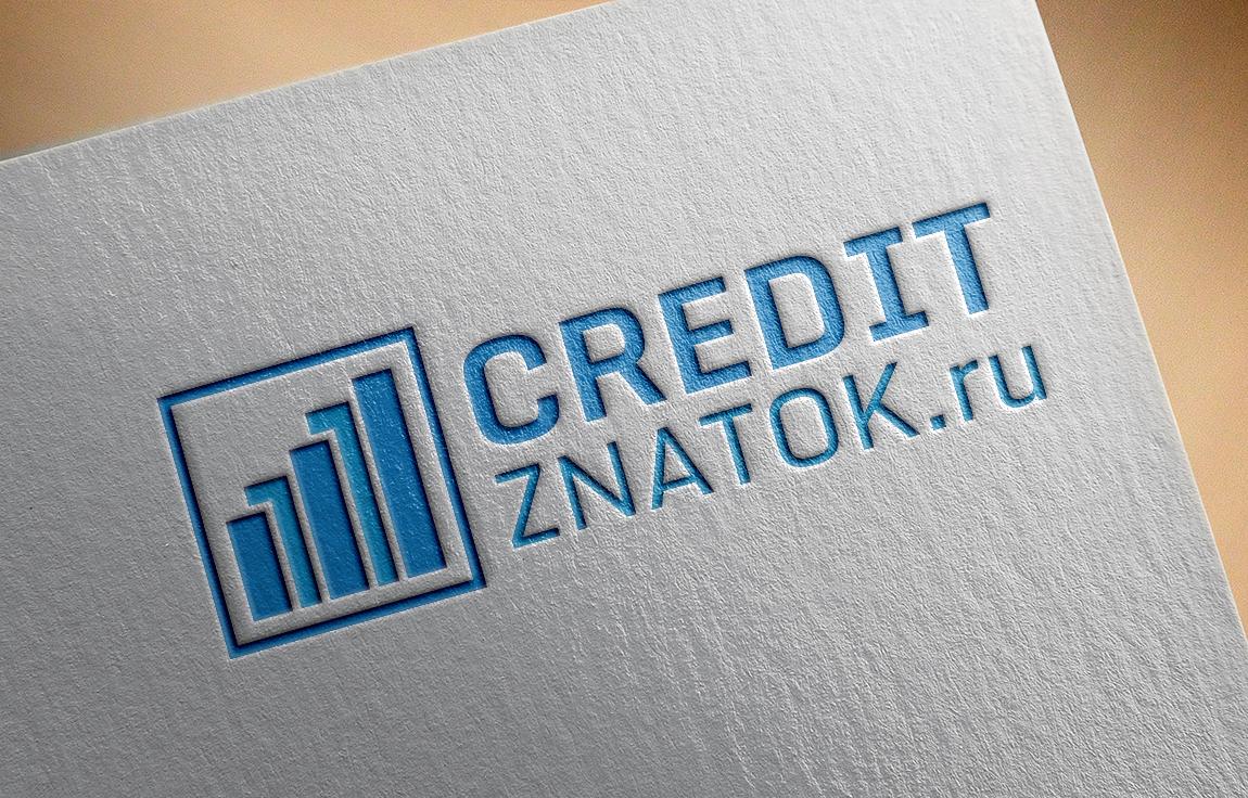 creditznatok.ru - логотип фото f_466589935291e8c1.png