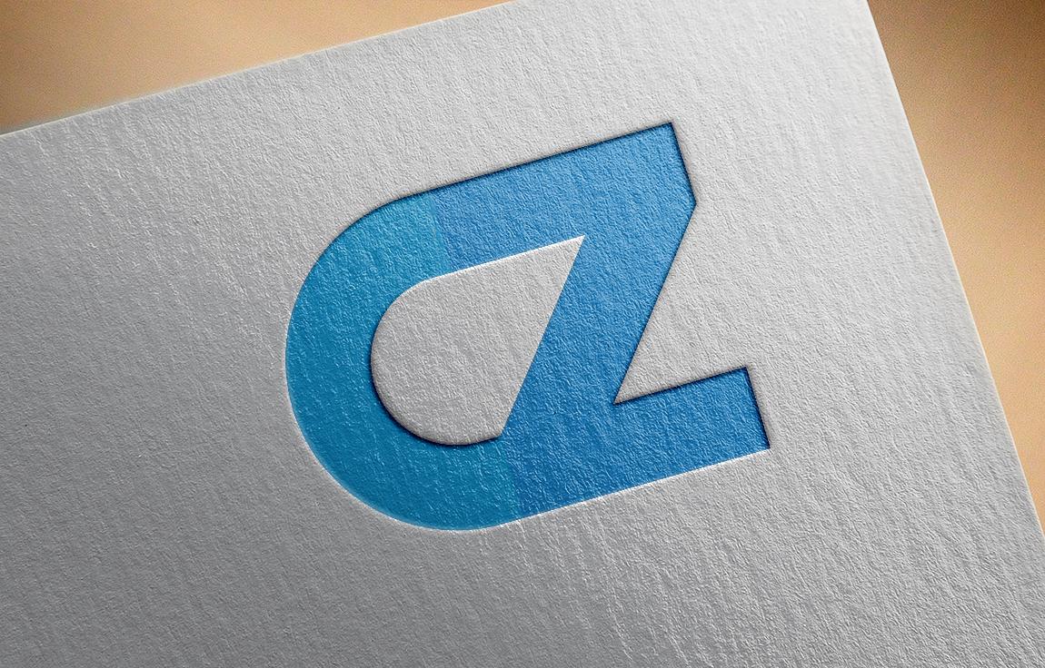creditznatok.ru - логотип фото f_61458993501e100b.png