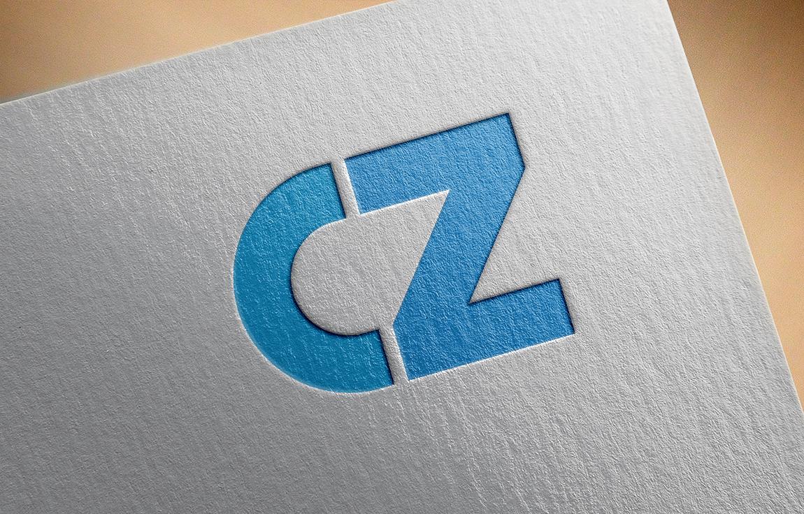 creditznatok.ru - логотип фото f_623589934fd838db.png