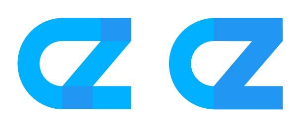 creditznatok.ru - логотип фото f_76458937b4869658.jpg