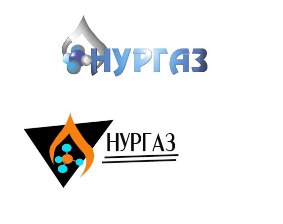Разработка логотипа и фирменного стиля фото f_0985d9a30b86839b.png