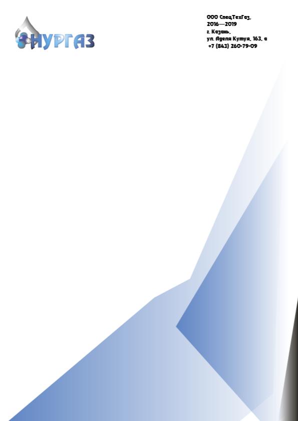 Разработка логотипа и фирменного стиля фото f_5425d9a30cc169c2.png