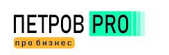 Создать логотип для YouTube канала  фото f_9225bfd3e591c1bd.jpg
