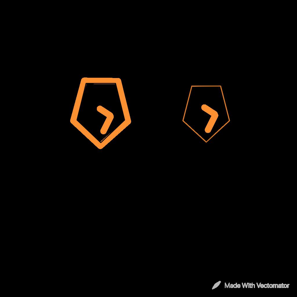 Разработка логотипа и фирменого стиля финансовой компании По фото f_0145f02fc394e949.png
