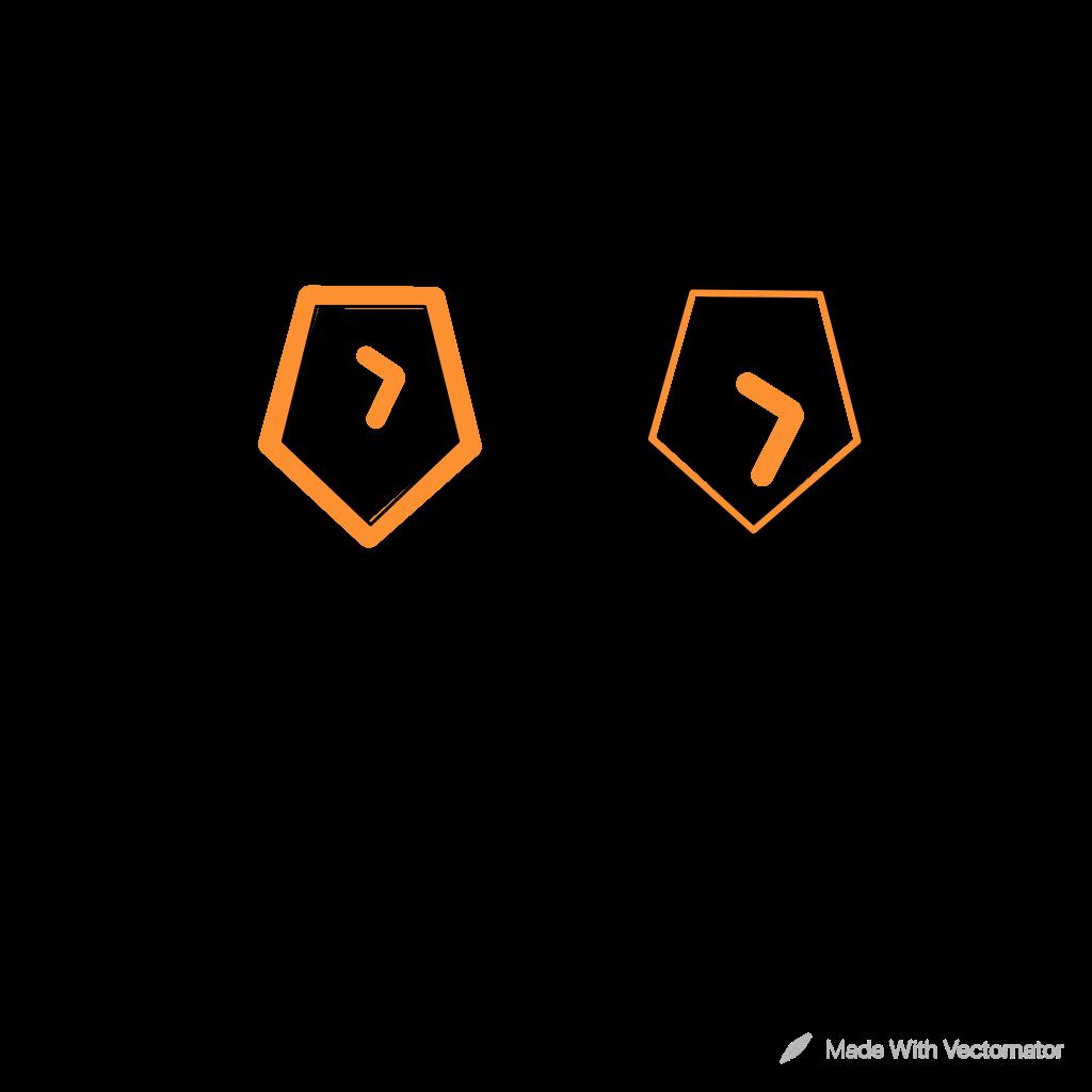 Разработка логотипа и фирменого стиля финансовой компании По фото f_1915f02fc2b4c7ee.png