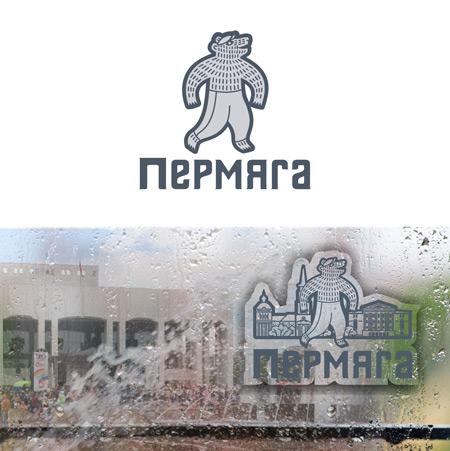 Logo для проекта
