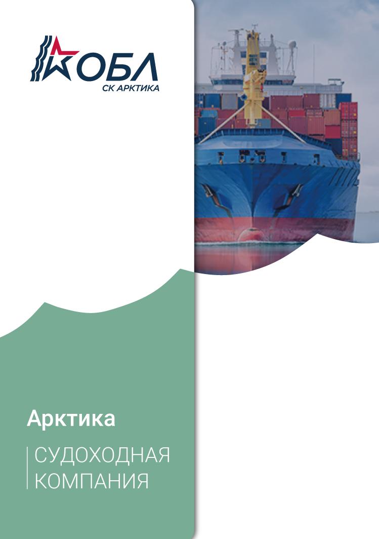 Дизайн и верстка лифлетов 3х дочерних судоходных компаний  фото f_9545b430a5f1153a.jpg