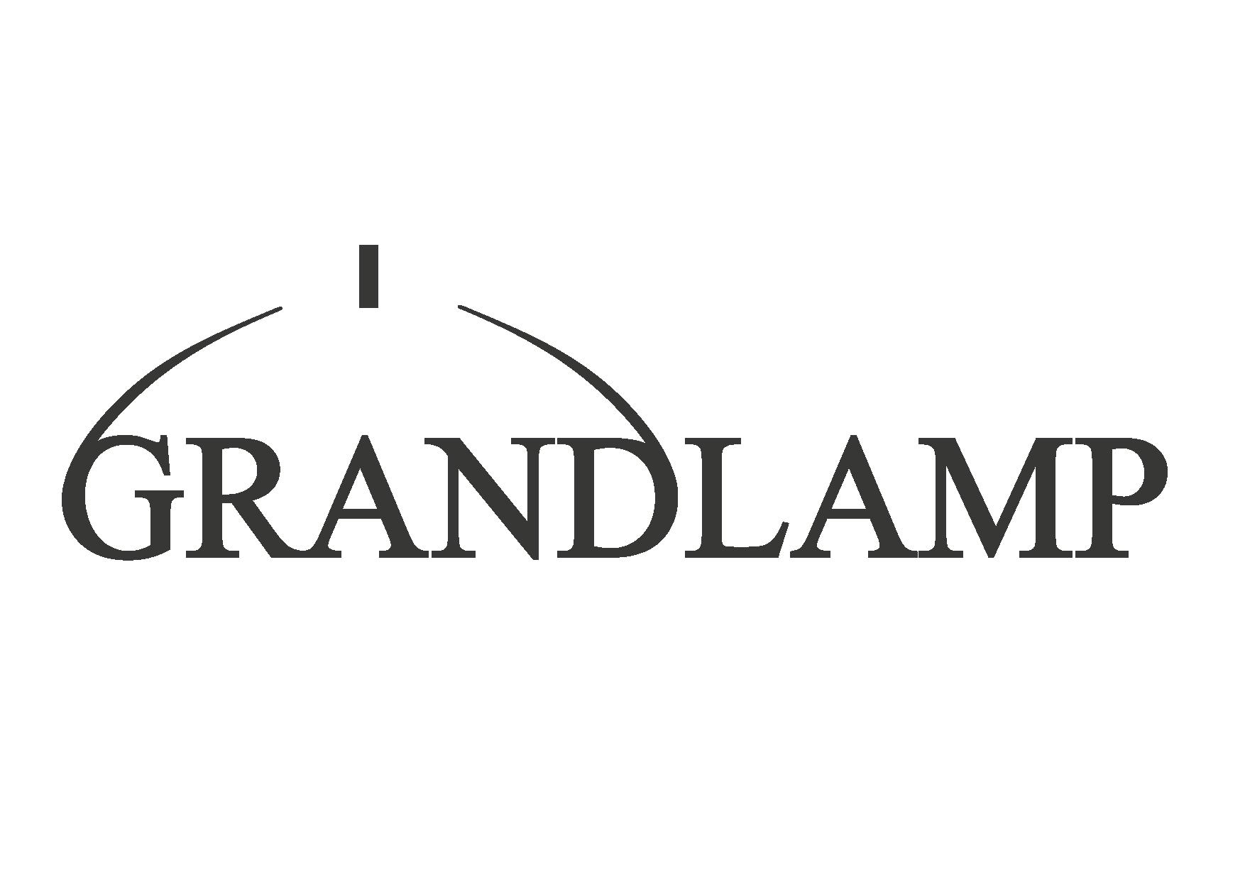 Разработка логотипа и элементов фирменного стиля фото f_18057e44e8fb5421.png