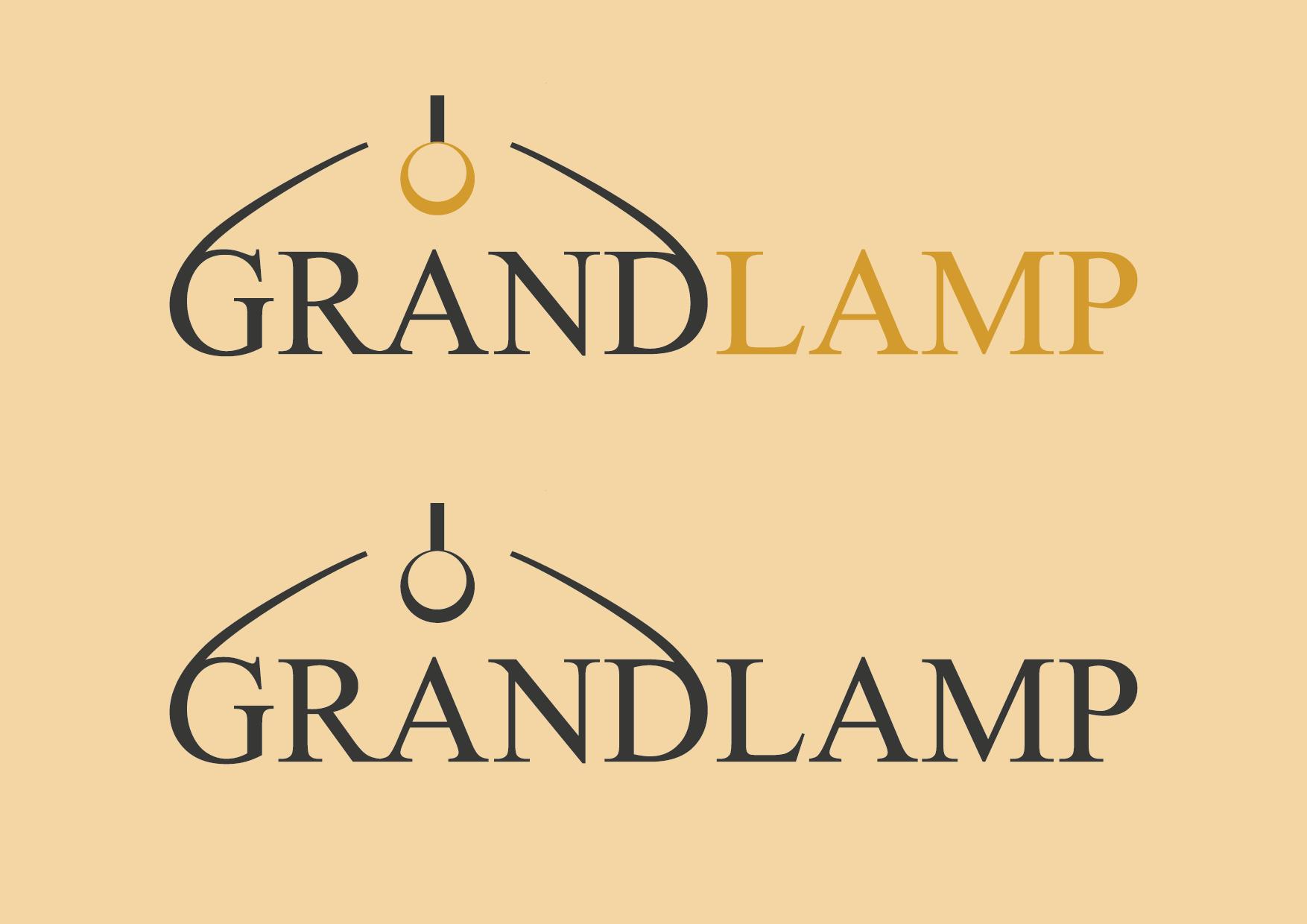 Разработка логотипа и элементов фирменного стиля фото f_20057e44e8513586.png