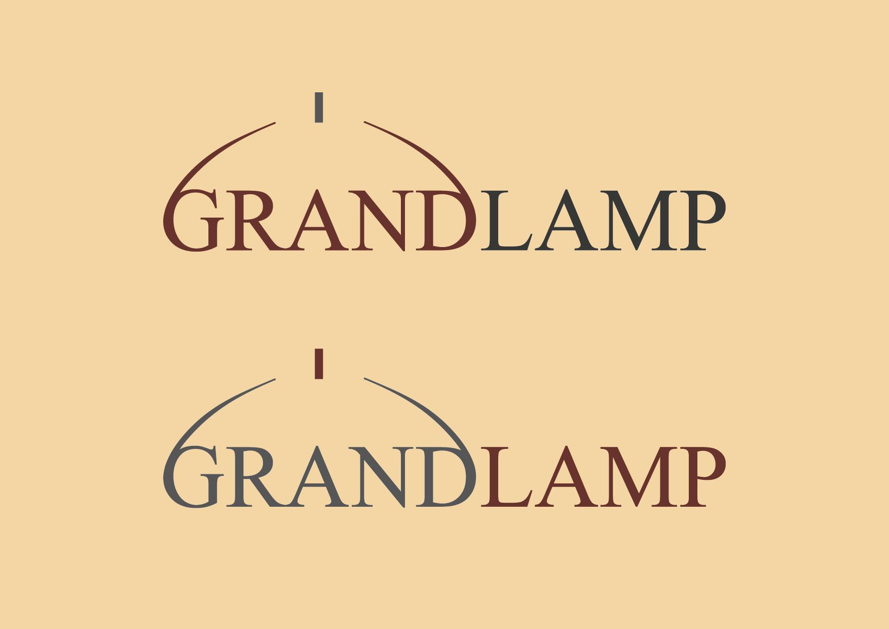 Разработка логотипа и элементов фирменного стиля фото f_69157e44e7d3401c.png