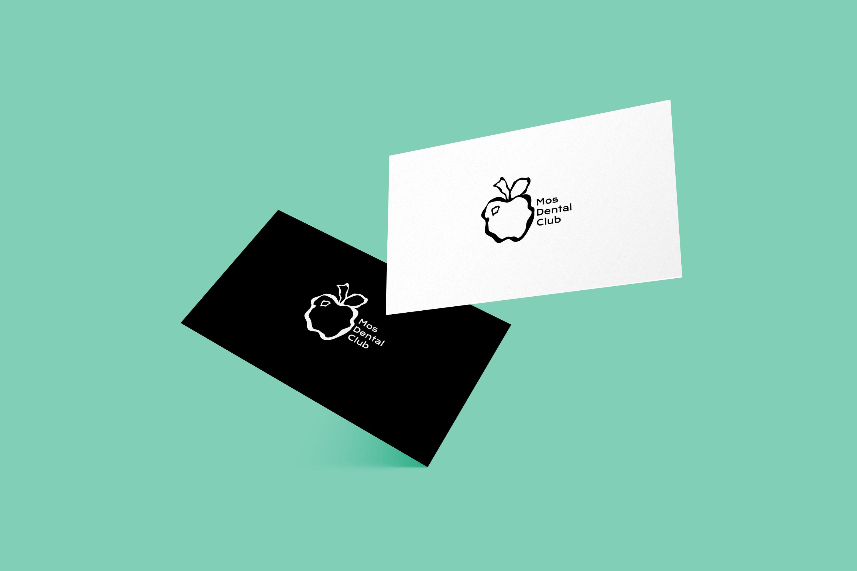 Разработка логотипа стоматологического медицинского центра фото f_7465e4c0f735d777.png