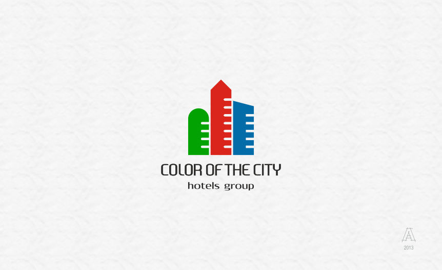 Дизайнер логотипов фото f_10051785ea2c14e9.png