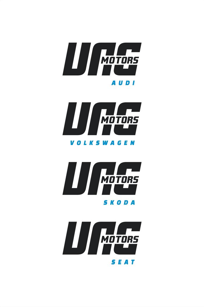 Разработать логотип автосервиса фото f_49555832574022f9.png