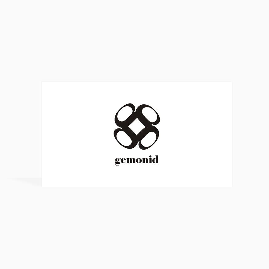 Разработать логотип к ПО фото f_4ba747e9c0f2c.jpg