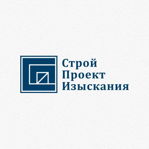 Разработка логотипа  фото f_4f320c514e560.jpg