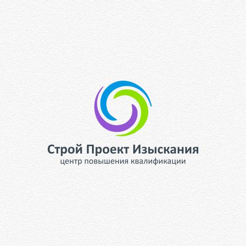 Разработка логотипа  фото f_4f32fdea469f9.jpg