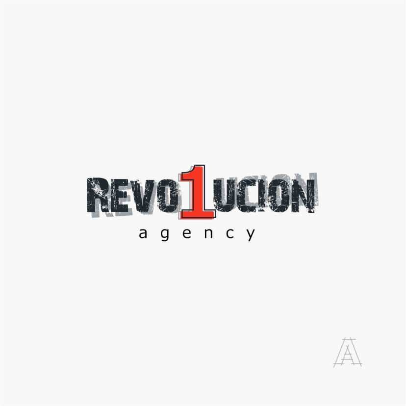 Разработка логотипа и фир. стиля агенству Revolución фото f_4fb9bbb62e6c8.jpg