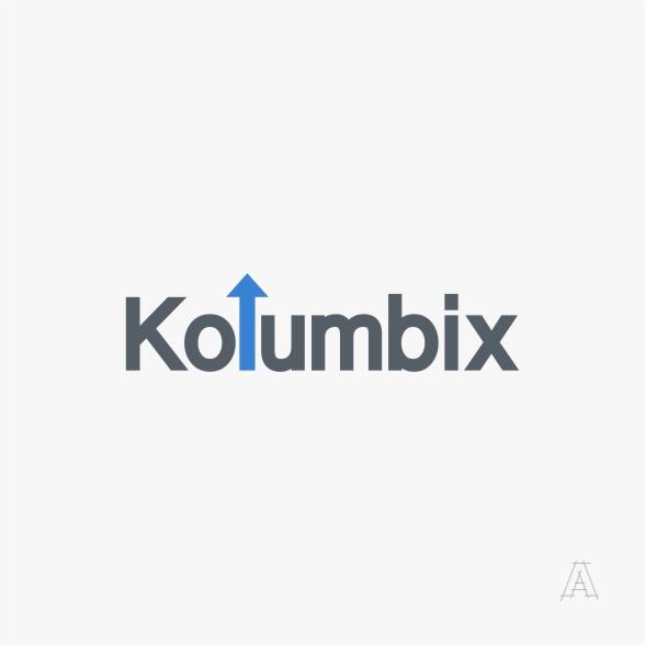 Создание логотипа для туристической фирмы Kolumbix фото f_4fb9cf2e51e2e.jpg