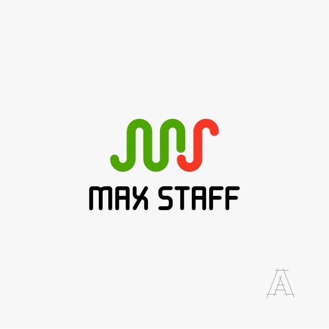 Логотип для сайта аутсориснг, лизинг, аутстаффинг персонала. фото f_4fbd9c23460ac.jpg