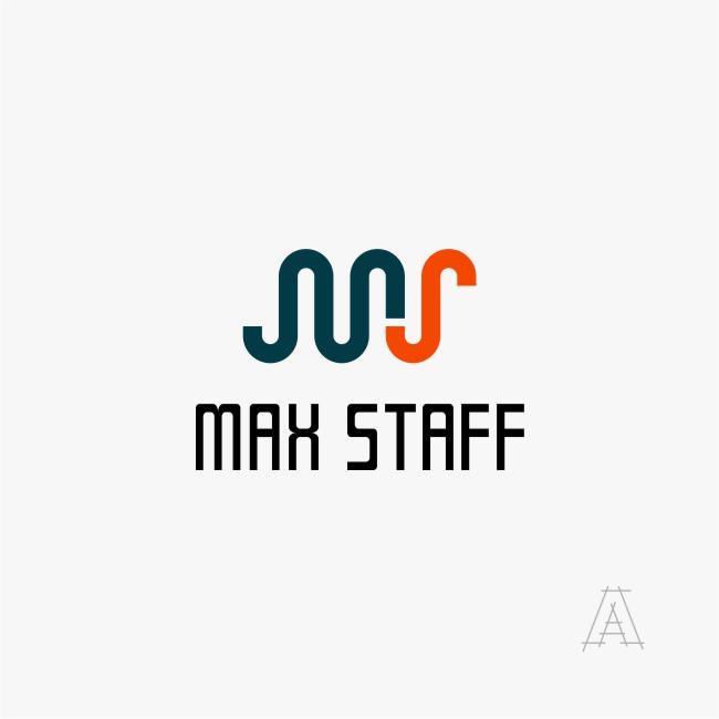 Логотип для сайта аутсориснг, лизинг, аутстаффинг персонала. фото f_4fbda08e6e4b6.jpg