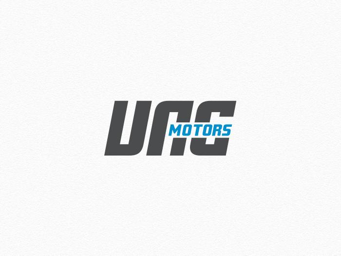 Разработать логотип автосервиса фото f_59655832565090b1.png