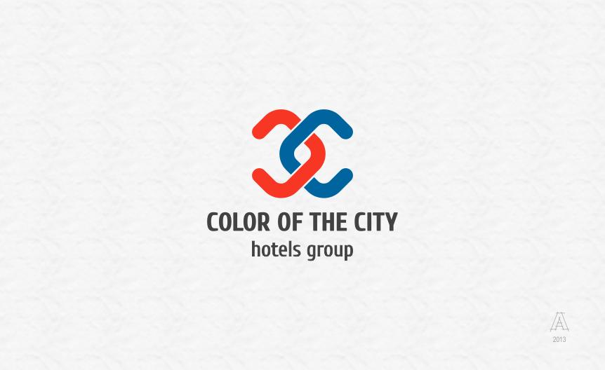 Дизайнер логотипов фото f_65351795712d1832.png