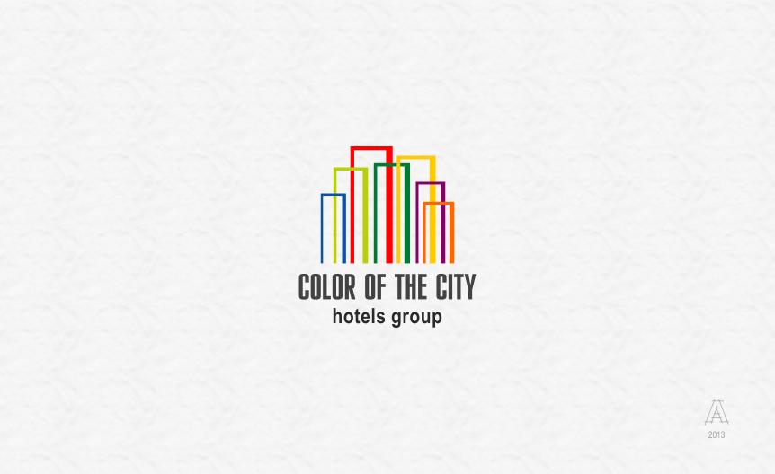 Дизайнер логотипов фото f_7815179606b1ad6f.png