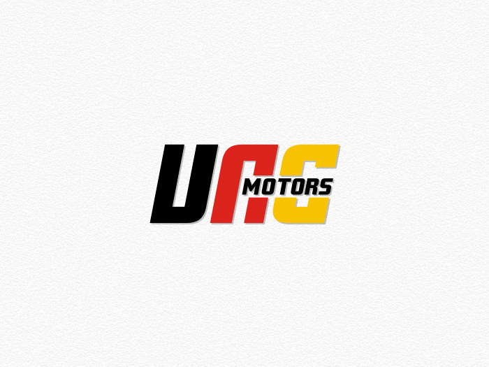 Разработать логотип автосервиса фото f_9465583132ee1895.png