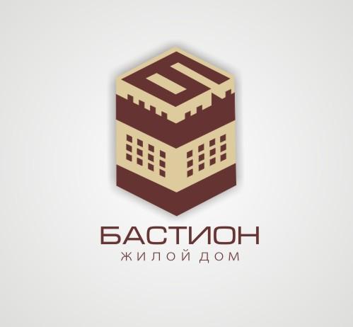 Разработка логотипа для жилого дома фото f_036520d048669435.jpg