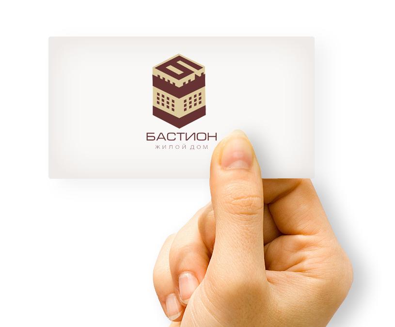 Разработка логотипа для жилого дома фото f_216520d03d44cb2c.jpg