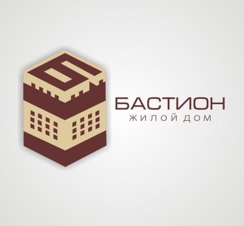 Разработка логотипа для жилого дома фото f_412520d048bc713f.jpg