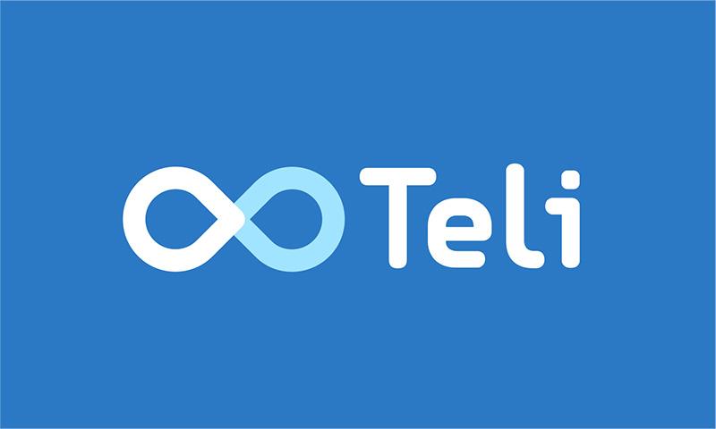 Разработка логотипа и фирменного стиля фото f_71359031363baffa.jpg