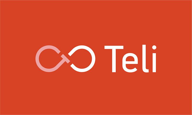 Разработка логотипа и фирменного стиля фото f_9515903137041567.jpg