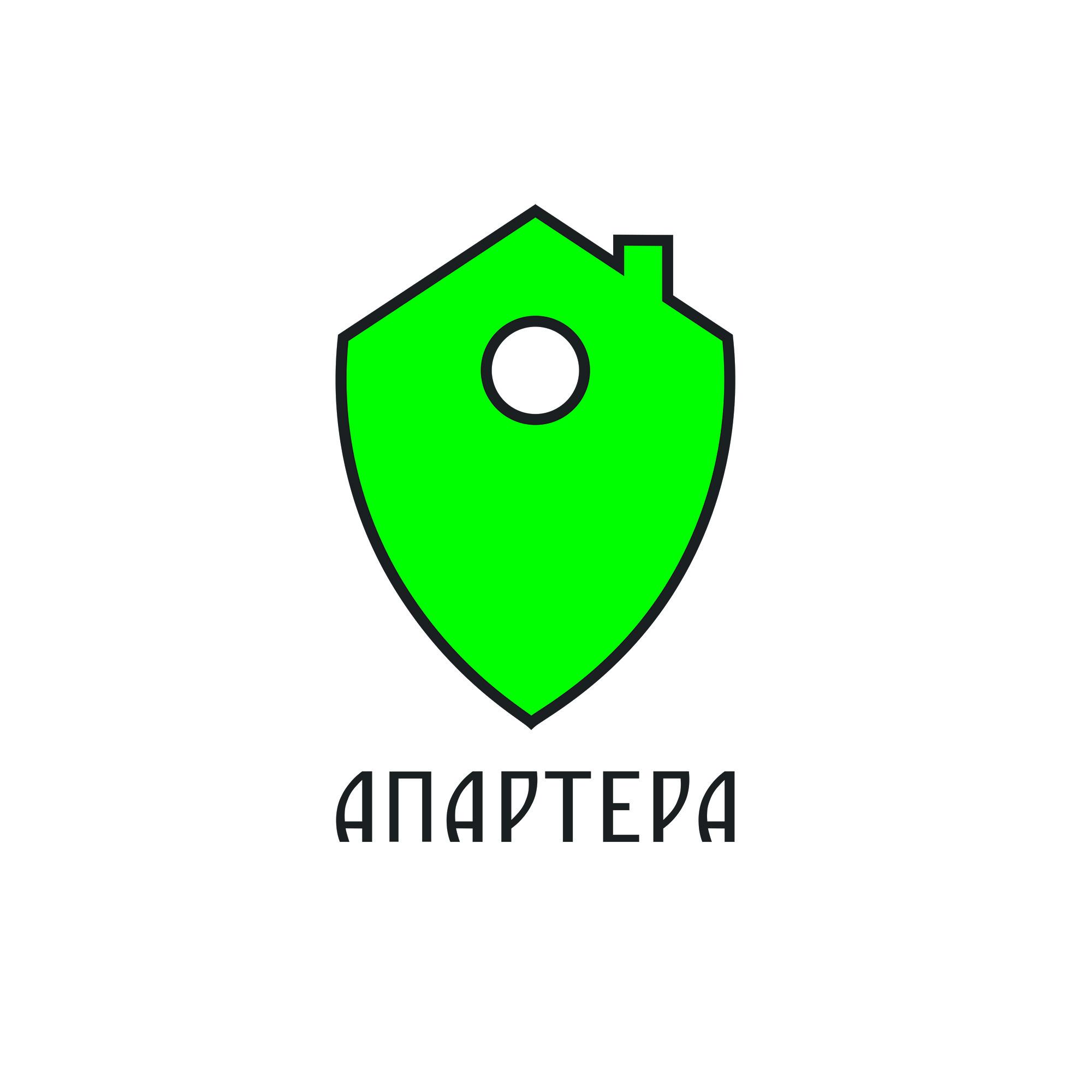 Логотип для управляющей компании  фото f_7075b7937a3d5089.jpg