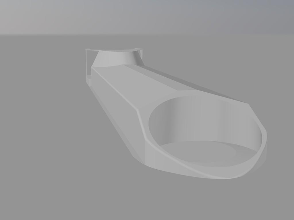 Разработка концепции внешнего вида теплохода фото f_24858752914011b6.jpg