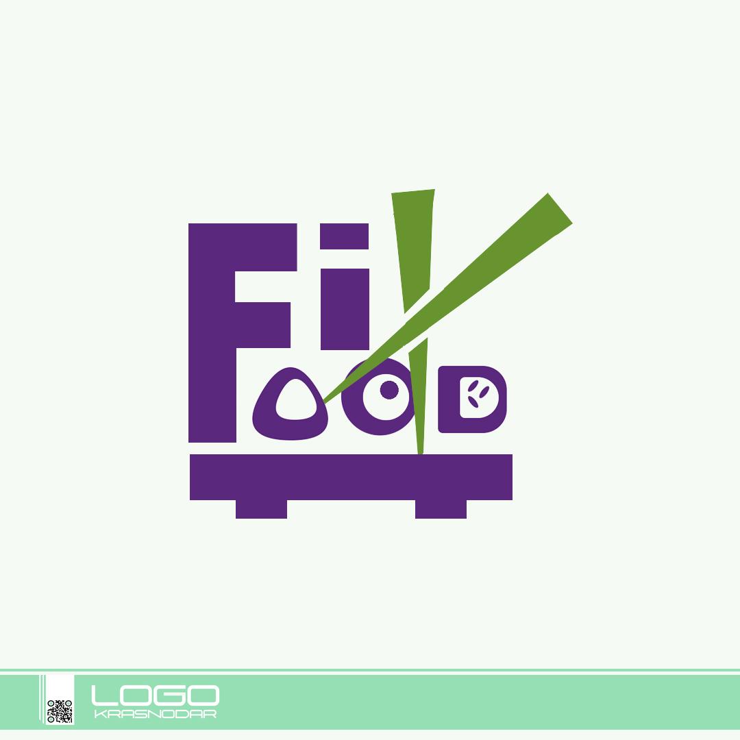 Логотип для доставки еды фото f_6685ec57bfb39b99.jpg