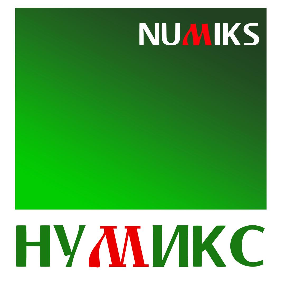 Логотип для интернет-магазина фото f_9805ecdab5e6505f.jpg