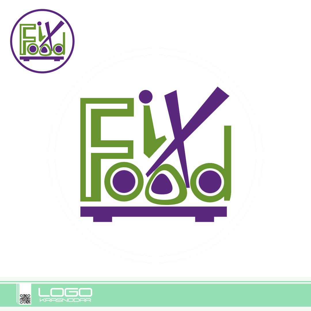 Логотип для доставки еды фото f_9855ec5ba422fdac.jpg