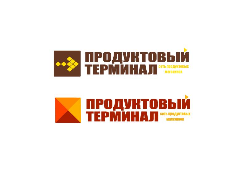 Логотип для сети продуктовых магазинов фото f_38156fc29e0645e1.png