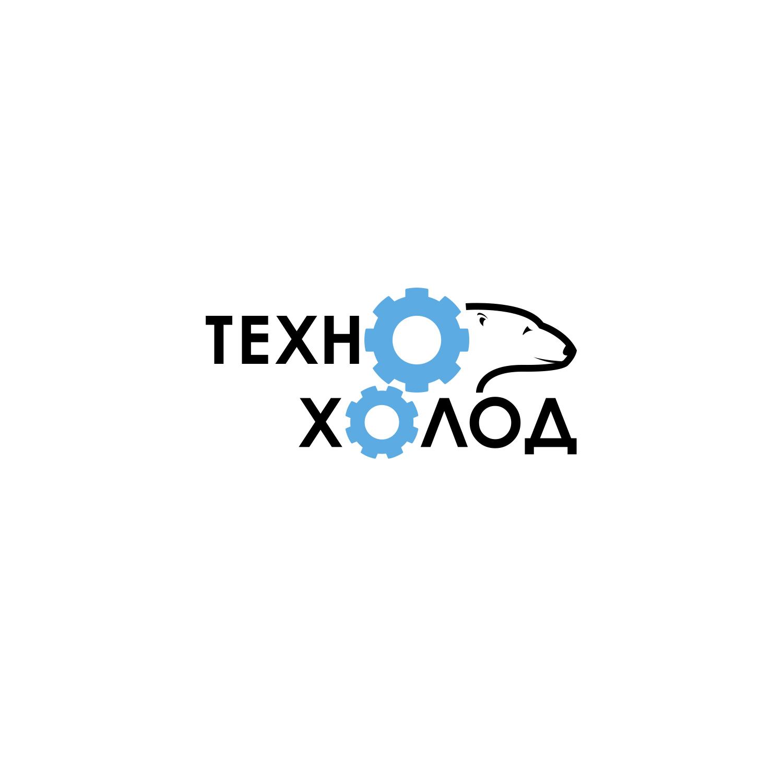 Логотип фото f_3575874b6db8a12a.jpg