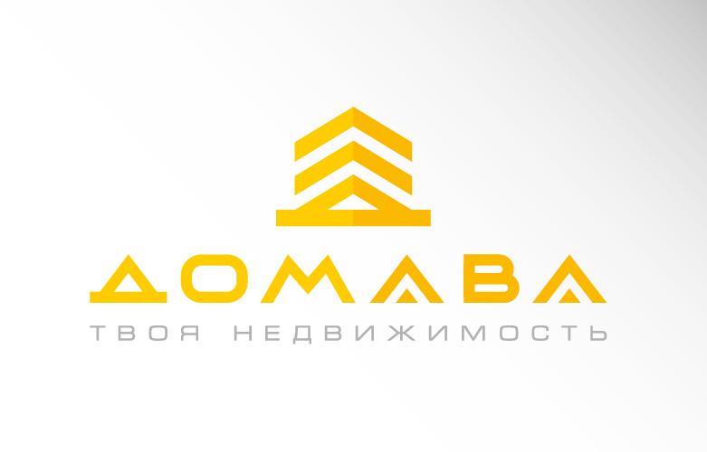 Разработка логотипа с паспортом стандартов фото f_1345ba0310d53dbf.jpg