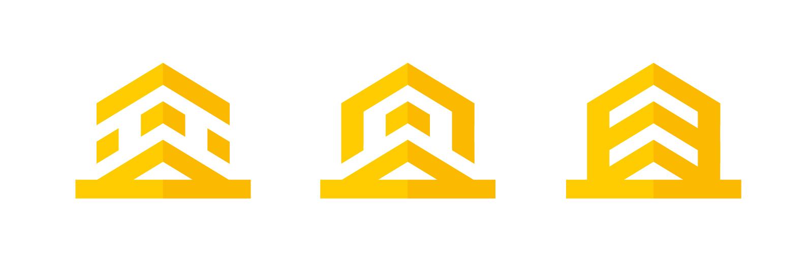 Разработка логотипа с паспортом стандартов фото f_1515ba3747eef0e8.jpg