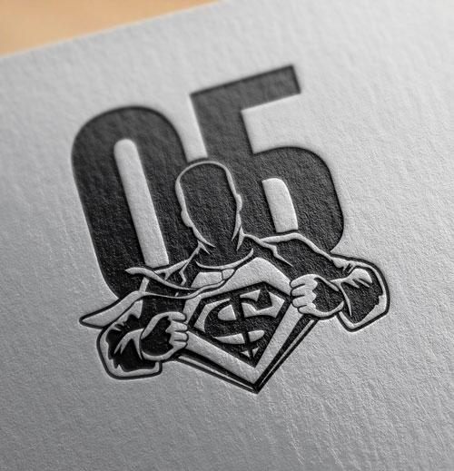 "Логотип для продюсерского центра ""Обнажённый бизнес"" фото f_9815ba153a9cc7f2.jpg"