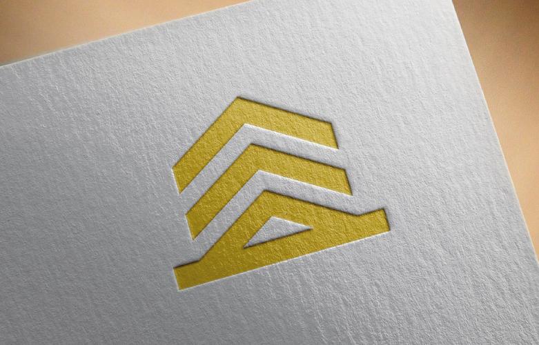 Разработка логотипа с паспортом стандартов фото f_9955ba03111ca8f5.jpg