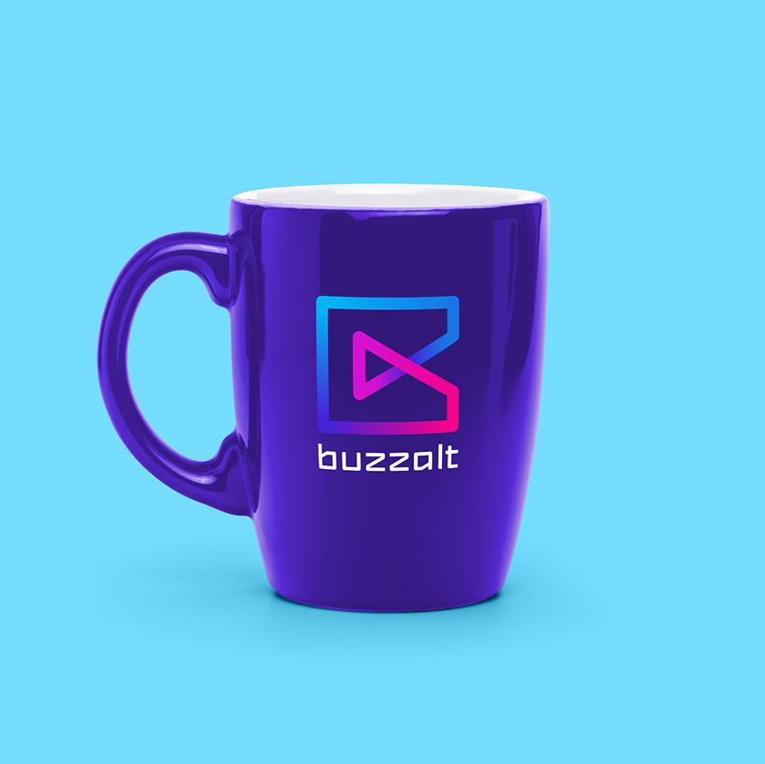 Buzzalt