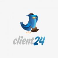 Клиент 24