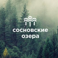 Сосновские озера