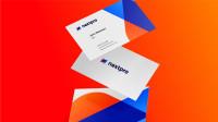 NextPro Visual Branding